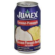 Нектар Jumex Nectar de Coco-Pina Пина-Колада 335 мл