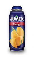 Нектар Jumex Nektar de Mango Манго 500 мл