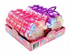 Kidsmania Сахарное драже Sweet Beads 28гр