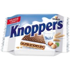 Вафельное печенье Knoppers 25g