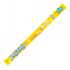 Конфета Laffy Taffy Banana 22,9 гр