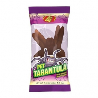 Jelly Belly Звери: Тарантул 42 гр