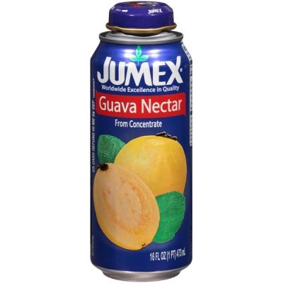 Нектар Jumex Guava Nectar 473 мл