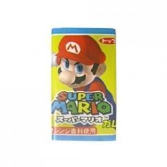 Top Seika жев. резинка Супер Марио