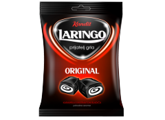 Карамель Laringo Original 100гр