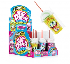 Johny Bee Big Dipper Powder 47гр
