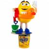 M&M's Пинат Диспенсер 125 грамм