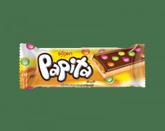 Печенье Papita Карамель (Caramel) 33гр