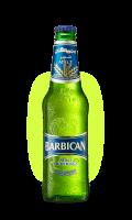 "Напиток ""Барбикан"" Ячменный 0.33л"