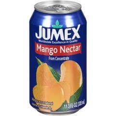Нектар Jumex Nektar de Mango 335 мл