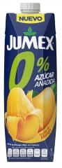 Нектар Jumex Nektar de Mango CERO 1л