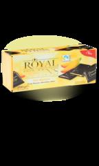 Конфеты Halloren Royal Thins Mango 200г