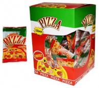 Мармелад жевательный PIZZA 18 гр