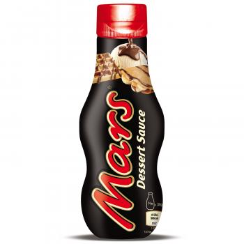 Mars Dessert Sauce 300гр