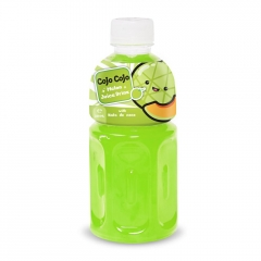 Сojo Сojo Melon juice 320мл