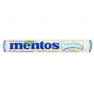 Mentos Shakies 38g
