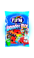Fini Wonder Mix (Чудо Микс) 100гр