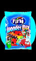 Fini Wonder Mix (Чудо Микс) 100гр