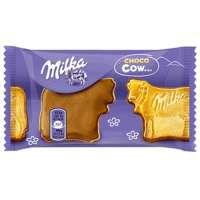 Milka Choco Cow 40gr