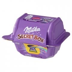 Milka Secret Box 14,4g