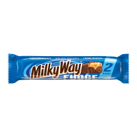 Milky Way Fudge (85,1g)