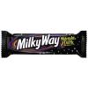 Шоколадный батончик Milky Way Midnight Dark 49,9 гр
