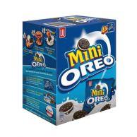 Печенье Oreo Mini 160 гр