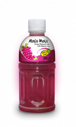 Mogu Mogu Виноград