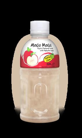 Mogu Mogu Яблоко