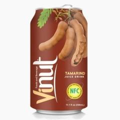 VINUT со вкусом Тамаринда 330мл
