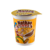 Шоколадная паста Nutkao Snack Single (52 грамма)