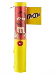M&M's Torch (Фонарик) 20g