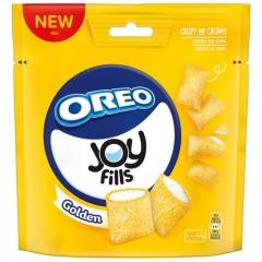Oreo Joy Fills Golden Cookies 90g