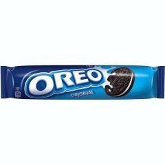 Печенье Oreo Классическое (154 грамм)