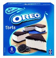 Смесь для приготовления торта Oreo Torte 215 г