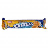 Печенье Орео  Голден (137 грамм)