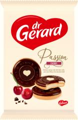Др.Джерард Passion Cherry 150гр
