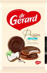 Др.Джерард Passion Coconut 170гр