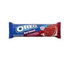 Oreo Red Velvet 133g