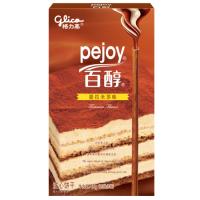 Pejoy со вкусом тирамису 48g