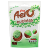 Nestle Aero Peppermint Bubbles Bag (113 грамм)