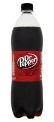 Dr.Pepper 23 1,4л
