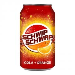 Schwip Schwap  0,330 ml