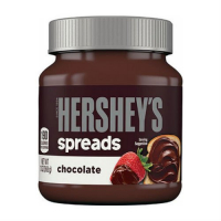Hershey's шоколадная паста 368 гр