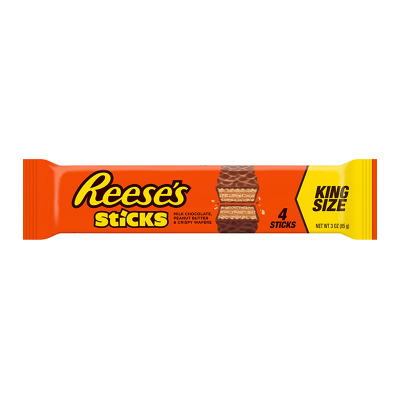 Reese's Sticks Wafer King Size