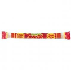 Жевательные конфеты Chupa Chups Cherry Stix 10 гр