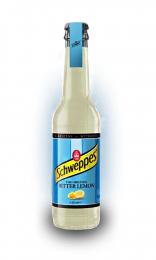 Schweppes Bitter Lemon 0,275 мл
