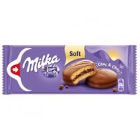 Milka Choc & Choc 150 грамм