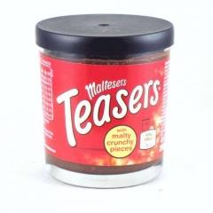 Паста Malteser 200 грамм