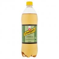 Schweppes Ginger Ale 0,9 л